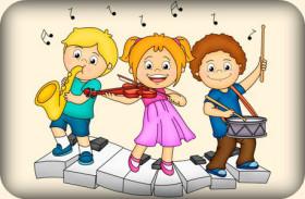 музыкальная школа. Зачем это вам